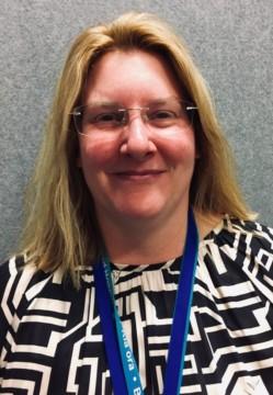 Dr Helen Skinner